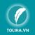 TOLIHA.VN Học trực tuyến từ lớp 2 - 12