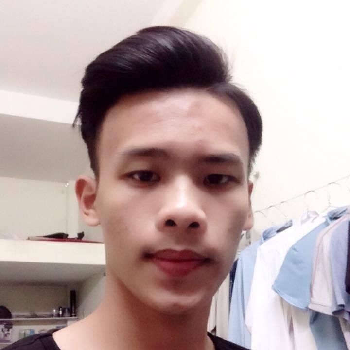 Dương Thanh Minh